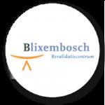 Blixembosch