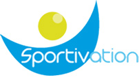 Sportivation
