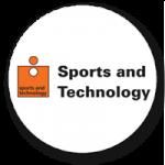 sportsandtechnology